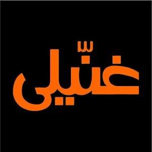 Payment Facilities | Orange Egypt