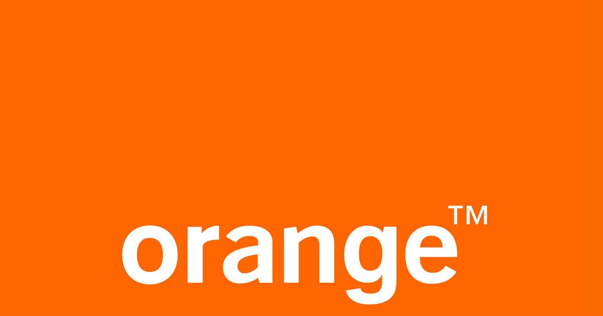 My Orange | Orange Egypt