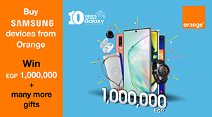 In celebration of Samsung Galaxy 10 years