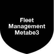 Fleet Management (Metabe3)