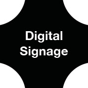 Digital Signature