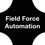 Field Force Automation (FFA)