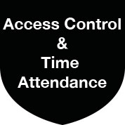 Access Control and Time Attendance