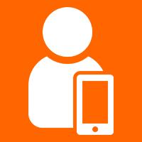 Mobile Apps | Orange Egypt
