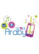 خدمة موقع عربي