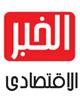 Al Khabar Al