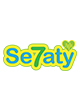 Se7aty