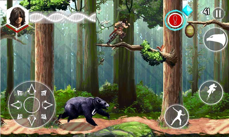 gameloft game download for keypad phones