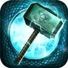 Mobile Games – Gameloft | Orange Egypt