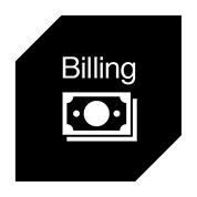 Direct Operator Billing
